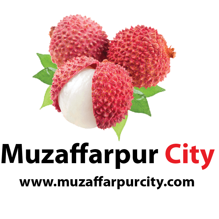 muzaffarpur logo