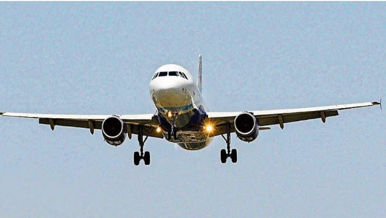 12 new flights from Patna airport to start from today