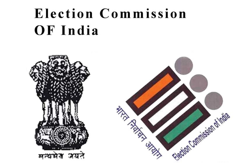 Election Commisision of India