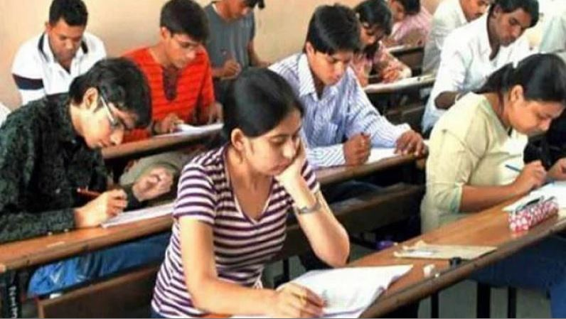 Five big examinations will be held in the next month and a half, see the complete list