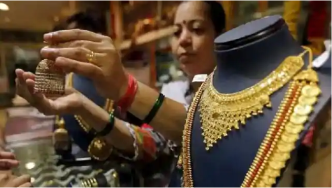Gold can go below 45 thousand rupees, know why prices are falling