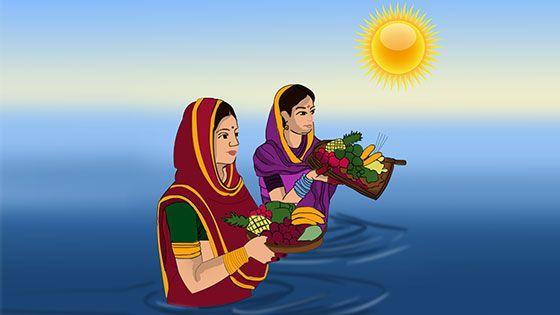 Happy-Chhath-Puja