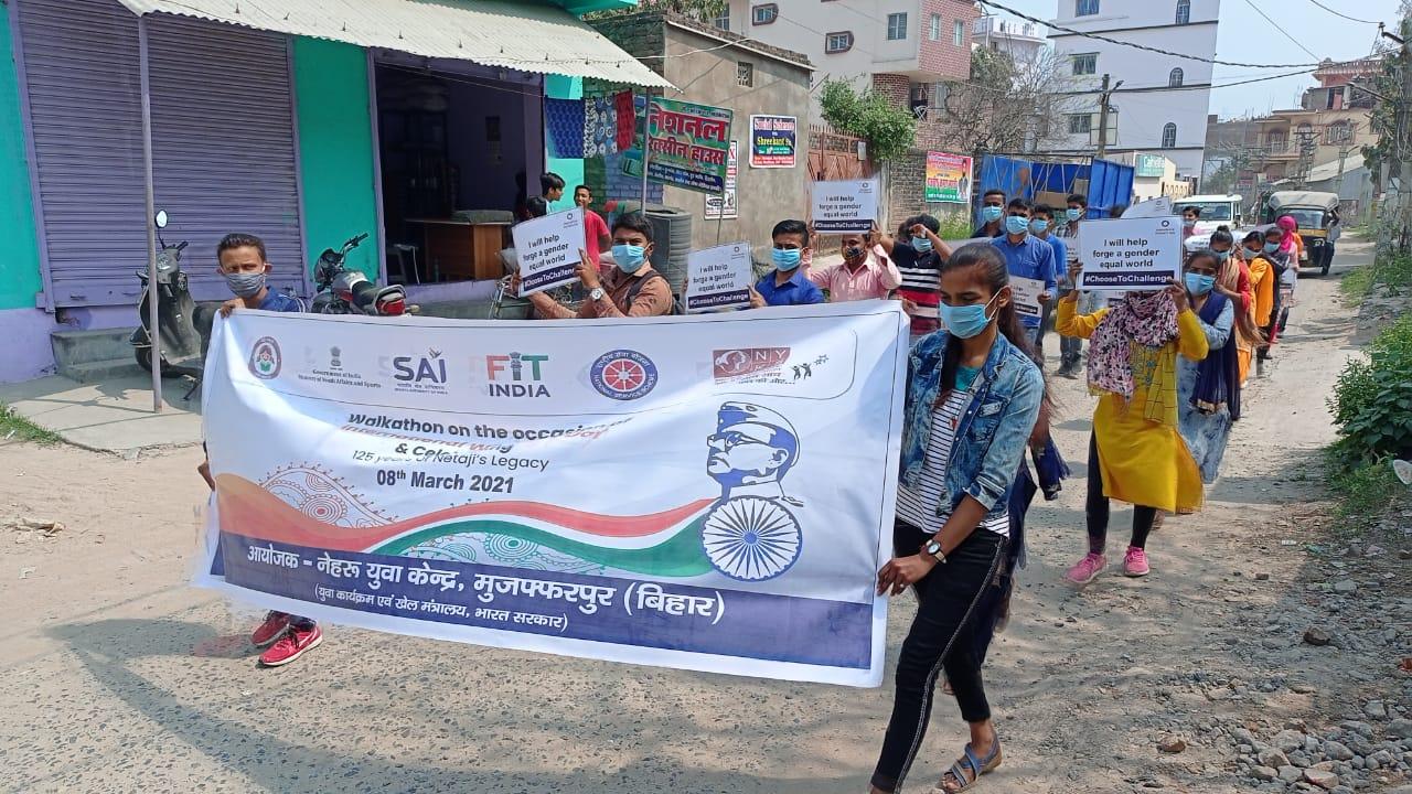 Glimpses of walkathon organised by NYK MUZAFFARPUR 4.jpg